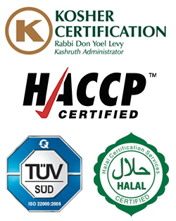 deisco-certifications